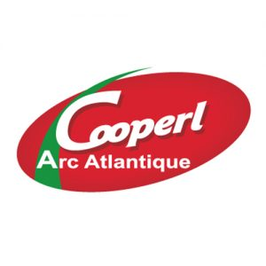 Cooperl
