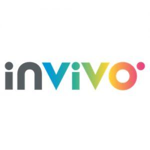 Invivo