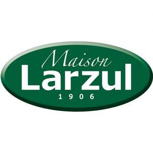Larzul