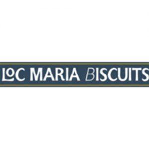 Loc Maria Biscuits