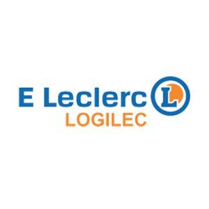 Logilec