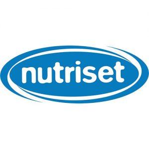 Nutriset