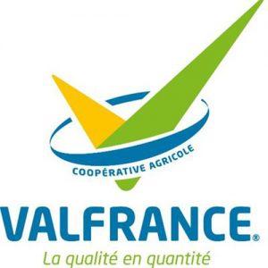 Valfrance