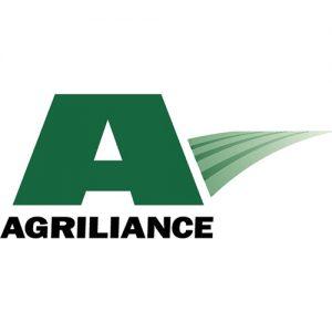 Agriliance