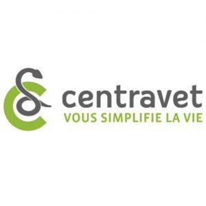 Centravet
