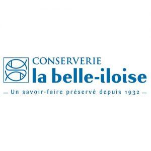 La Belle-Iloise