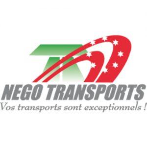 Nego Transports