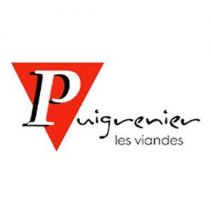Puigrenier