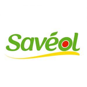 Savéol