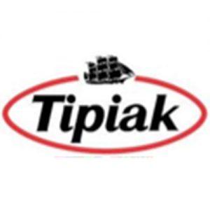 Tipiak