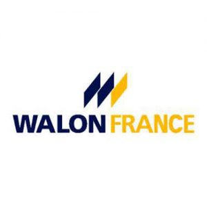 Walonfrance