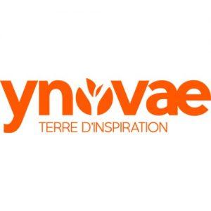 Ynovae